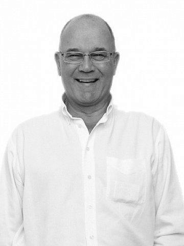 Managing Director for AMSL & NZMS